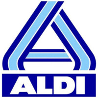 Aldi à Paris
