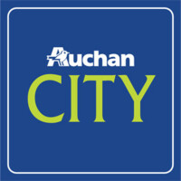 Auchan City en Hauts-de-France