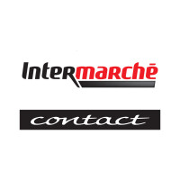 Intermarché Contact en Tarn