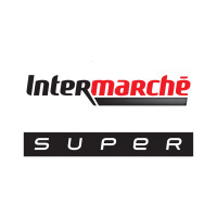 Intermarché Super