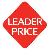 Leader Price en Tarn
