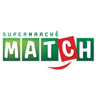 Match à Tourcoing