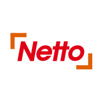 Netto à Toulon