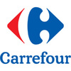 Carrefour en Hauts-de-France