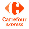 Carrefour Express en Hauts-de-France